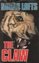 書籍 The Claw Norah Lofts