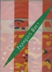 書籍 FRABGOIS BRET ARTNOIR