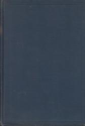 書籍 Proctology Yeomans Appleton