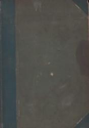 書籍 Systematischen Anatomie Julius Tandler Leipzig