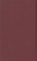 書籍 The Complete Works of JOHN Webster 2 F・L・Lucas GORDIAN