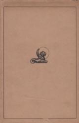 書籍 Plain tales from the hills Rudyard Kipling 研究社