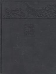 書籍 続 真宗大系 第12巻 宗義解説部 論題集 真宗典籍刊行会