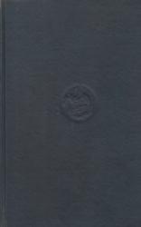 書籍 Pamela or virtue rewarded Samuel Richardson 研究社