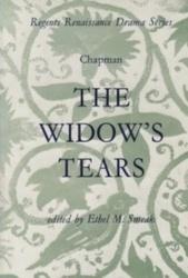 書籍 The widow s tears Ethel M Smeak ARNOLD