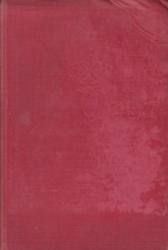 書籍 訳註 英文名著全集 第1集第8巻 思ひ出の記 英文学社
