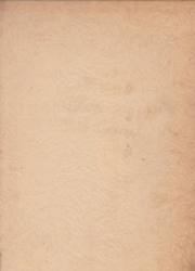 書籍 長野県経済連三十年史 坂本令太郎 長野県経済事業農業協同組合連合会