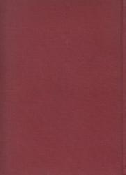書籍 A set of six Joseph Conrad Leipzig