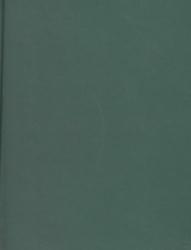 書籍 刑事判例評釈集 第15巻 昭和28年度 刑事判例研究会