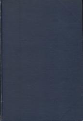 書籍 歴史地理 明治42年後半期 歴史地理学会