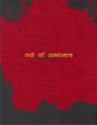書籍 out of nowhere gerald Petit 2002
