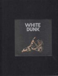書籍 White Dunk NIKE