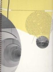 書籍 A Finnish adamszymczyk & Andrzej Przywara
