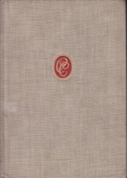 書籍 Selected poems Horace Classics Club