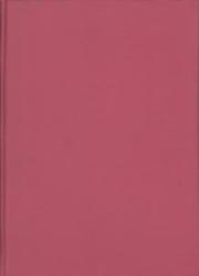 書籍 日本大学医学部 竹内病理学教室業績集 1966-1970