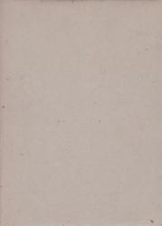 書籍 Catalogo Tematico delle musiche di Niccolo Paganini Genova