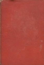 書籍 日本女性史話 白柳秀湖 千倉書房