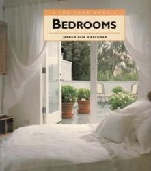 書籍 BEDROOMS Jessica Elin Hirschman MEREHURST