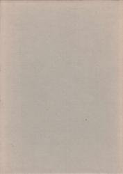 書籍 七十五年史 ダイヤモンド社