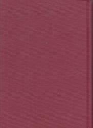 書籍 下田歌子著作集 資料篇 3 板垣弘子 実践女子学園