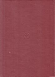 書籍 現代簿記講義 二訂版 濱田弘作 他 多賀出版