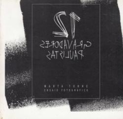 書籍 12 Gravadores Paulistas