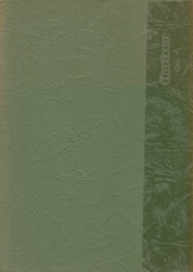 雑誌 日本労働法学会誌 71 38号 72 39号 日本労働法学会