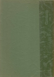 雑誌 日本労働法学会誌 76 48号 77 49号 日本労働法学会
