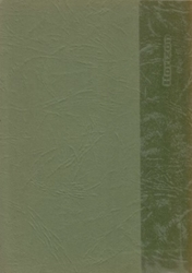 雑誌 日本労働法学会誌 78 52号 79 53号 日本労働法学会