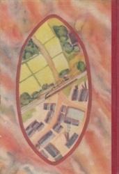 書籍 都会と田舎 日本児童文庫 アルス