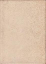 書籍 静岡県の百年 静岡県