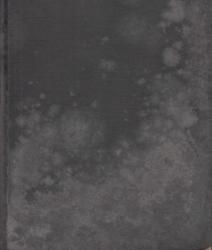 書籍 ヘーゲル伝 クーイー・フィシャー 三笠書房