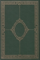 書籍 若き日の芸術家の肖像 ダブリンの人びと ジョイス フランクリン・ライブラリー