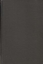 書籍 副業農家 綿羊の飼い方 農業と水産社