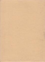 書籍 群馬県百年史 下巻 群馬県