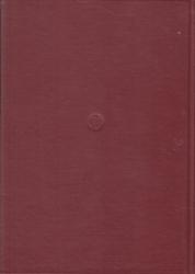 書籍 キリスト教綱要 II カルヴァン 新教出版社