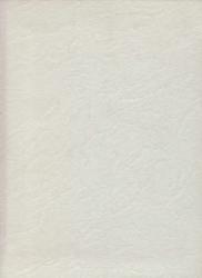 書籍 大谷省三 情熱と信念のひと 大谷省三先生を偲ぶ文集刊行会