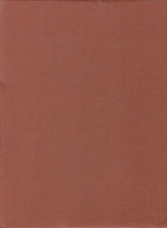 書籍 竹野町史 民俗・文化財・資料編 竹野町史編纂委員会 竹野町