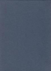 書籍 新修 池田市史 第1巻 池田市史編纂委員会 池田市