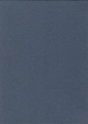 書籍 新修 池田市史 第2巻 池田市史編纂委員会 池田市