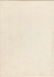 書籍 豊科町誌 別編 民俗 II 豊科町誌編纂委員会 豊科町誌刊行委員会