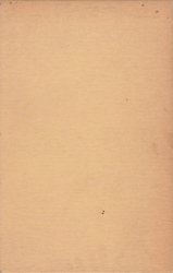書籍 ヴィンセント・ヴァン・ゴッホ ヴィンセント・ヴァン・ゴッホ美術館