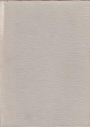 書籍 富山化学五十年史 富山化学