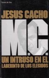 書籍 MC Jesus Cacho EdicionesTH
