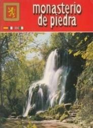 書籍 Santander Jose Simon Cabarga Espanola a color