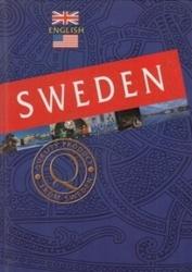 書籍 Sweden Quality Product from sweden English SFG