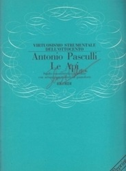 書籍 Antonio Pasculli Le Api Ricordi Reprint