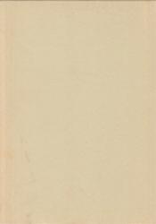 書籍 農林年金福祉団三十年史 三十年史編集委員会 農林年金福祉団