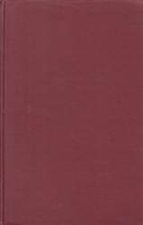 洋雑誌 Mellor s Comprehensive Treatise on Inorganic and Theoretical Chemistry Vol 2