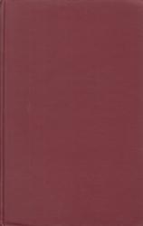 洋雑誌 Mellor s Comprehensive Treatise on Inorganic and Theoretical Chemistry Vol 3